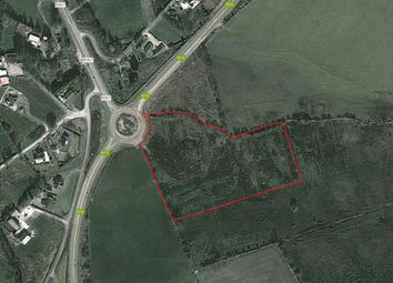 Thumbnail Property for sale in Tullygallan, Donegal Town, Donegal
