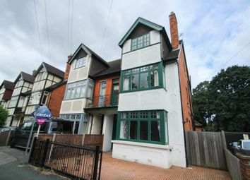 Thumbnail 4 bedroom semi-detached house to rent in Gordon Road, Camberley