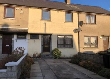 Thumbnail 2 bed terraced house to rent in Windford Road, Aberdeen