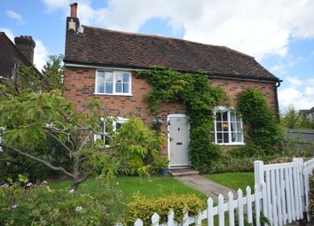 Thumbnail 3 bed cottage for sale in Hooley Lane, Redhill