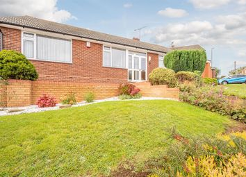 Thumbnail 3 bed bungalow for sale in High Arcal Road, Lower Gornal