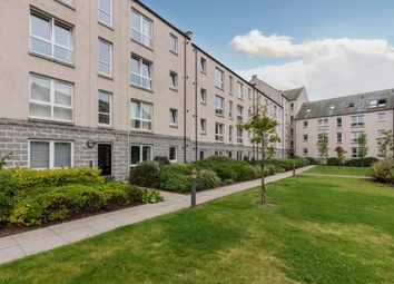 Thumbnail 2 bedroom flat for sale in Dee Village, Millburn Street, Aberdeen, Aberdeenshire
