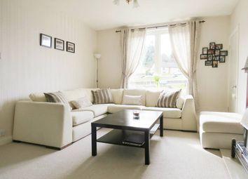 2 bed property for sale in 75 Oliver Park, Hawick TD9