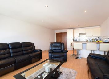 Thumbnail 2 bedroom flat for sale in London Road, Portsmouth, Hampshire