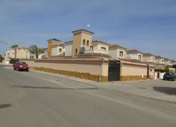 Thumbnail 3 bed villa for sale in El Raso, Alicante, Spain