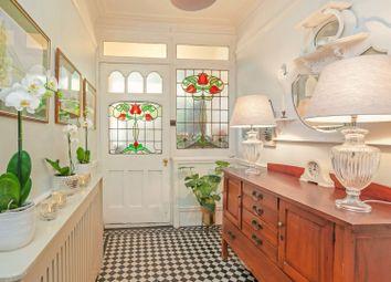 Landford Road, Putney SW15. 5 bed terraced house for sale