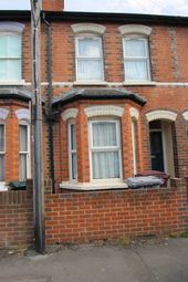 Thumbnail 2 bedroom property to rent in Belmont Road, Reading