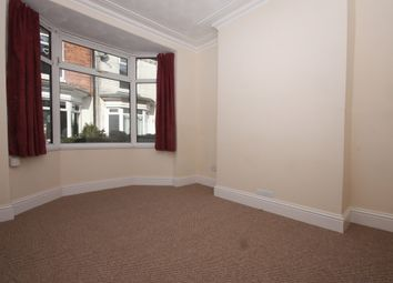 Thumbnail 2 bedroom end terrace house to rent in Aigburth Avenue, St. Georges Road, Hull