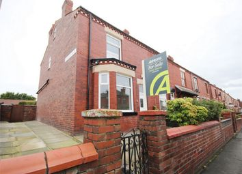 Thumbnail 3 bed semi-detached house for sale in Princess Road, Ashton-In-Makerfield, Wigan, Lancashire