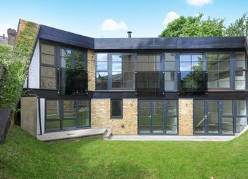 Thumbnail 4 bed detached house for sale in Berrymans Lane, Sydenham, London, United Kingdom