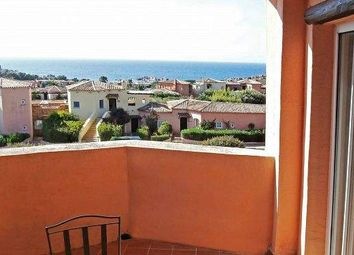 Thumbnail 1 bed apartment for sale in 07026 Olbia, Province Of Olbia-Tempio, Italy