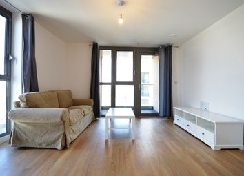 Thumbnail 2 bed flat to rent in Vian Street, London