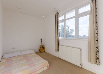 Thumbnail 4 bed bungalow for sale in Meldrum Road, Goodmayes