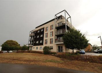 Thumbnail 1 bed flat to rent in Cameron Drive, Dartford