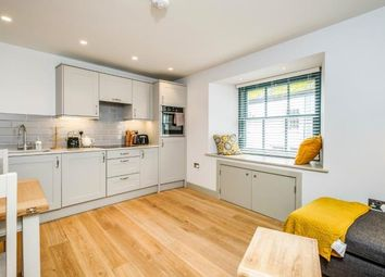 Thumbnail 1 bed end terrace house for sale in Duke Street, Padstow
