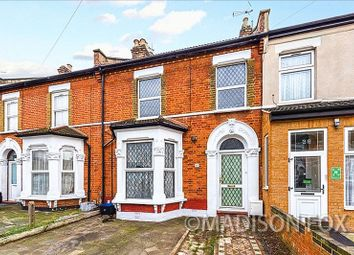 Thumbnail 3 bed flat for sale in Bedford Road, Ilford