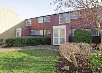 Thumbnail 3 bed terraced house for sale in Millfield, New Ash Green, Longfield