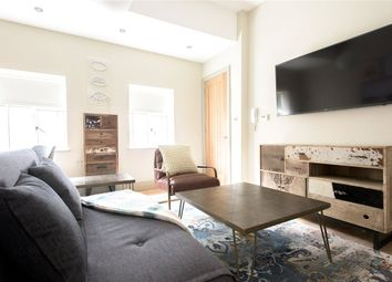 1 bed property to rent in St Georges Street, London W1S