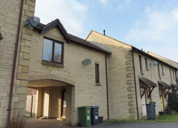 Thumbnail 1 bed maisonette to rent in Magnolia Rise, Calne