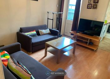 Thumbnail 3 bedroom terraced house to rent in Skipworth Street, Leicester