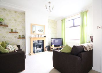Thumbnail 3 bed terraced house for sale in Clyde Street, Ashton-On-Ribble, Preston
