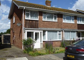 Thumbnail 3 bed property for sale in Thorn Gardens, Ramsgate
