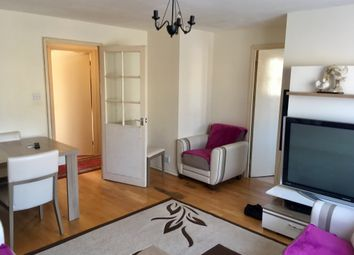 Thumbnail 2 bed flat for sale in 1 Rigby Place, Enfield