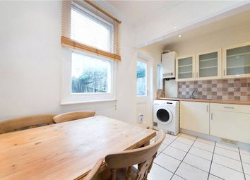 Thumbnail 2 bed detached house to rent in Cowick Road, London