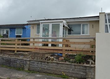 Thumbnail 2 bed property to rent in Seaview Crescent, Goodwick