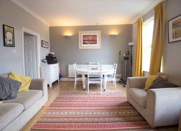 Thumbnail 2 bed flat to rent in Trinity Road, Bounds Green, London