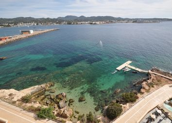 Thumbnail Apartment for sale in San Antonio, Ibiza, Balearic Islands, Spain