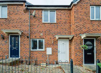 2 bed terraced house for sale in Thornaby Road, Thornaby, Stockton-On-Tees TS17