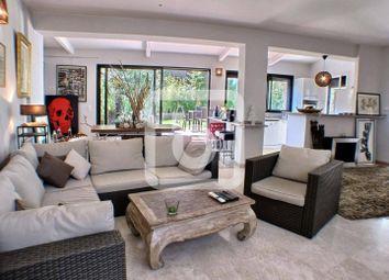 Thumbnail Apartment for sale in Juan Les Pins, Provence-Alpes-Cote D'azur, 06160, France