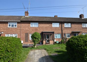 Thumbnail 3 bedroom terraced house for sale in Dawson Avenue, Orpington, Kent