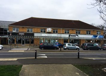 Thumbnail Office to let in 112 Emerson Way, Emersons Green