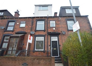 Thumbnail 4 bed property to rent in Bruntcliffe Lane, Morley, Leeds