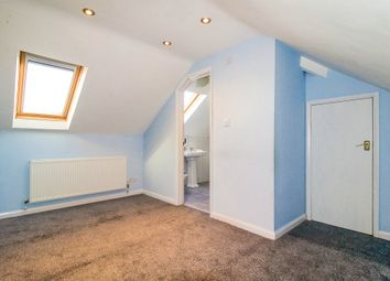 Thumbnail 5 bed detached house for sale in Heol-Yr-Onnen, Bridgend