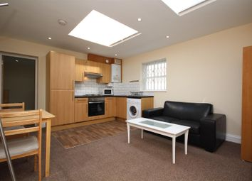 Thumbnail 1 bedroom flat to rent in The Mall, Ealing Broadway