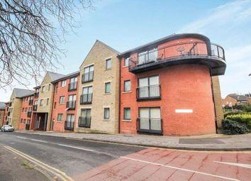Thumbnail 1 bedroom flat for sale in Regency Court, Primrose Drive
