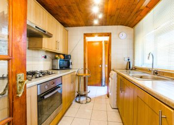 Thumbnail 2 bedroom terraced house for sale in Sutton Court Road, Plaistow