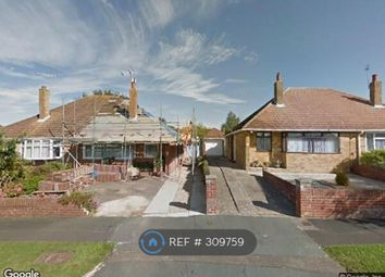 Thumbnail 2 bed bungalow to rent in Shillinglee, Waterlooville