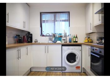 Thumbnail 3 bed flat to rent in Haden Court, London