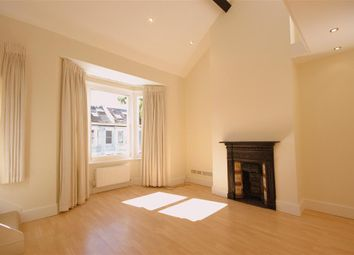 Thumbnail 2 bedroom flat to rent in Cranbrook Road, Chiswick, London