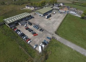 Thumbnail Warehouse to let in Unit 4, 79A Doagh Road, Ballymena, County Antrim