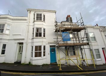 1 bed flat for sale in Dean Street, Brighton BN1