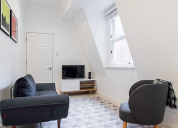 Thumbnail 1 bed flat to rent in 17 Wesley House 5 Little Britain EC1A 7Bx, London (Gb),