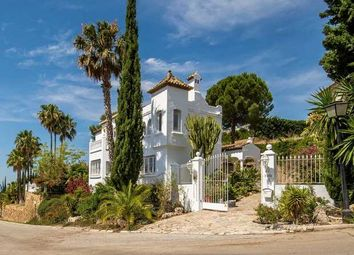 Thumbnail 4 bed villa for sale in El Paraiso Alto, Benahavis, Costa Del Sol