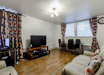 Thumbnail 2 bed flat for sale in Harts Lane, Barking