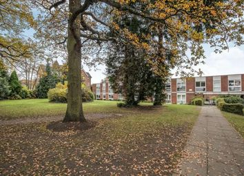 Thumbnail 2 bed flat for sale in West Byfleet, Surrey, .