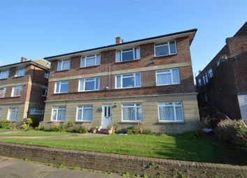 2 bed flat for sale in Middlesex Road, Bexhill-On-Sea TN40